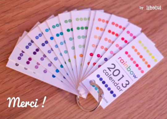 rainbow-calendar-2013