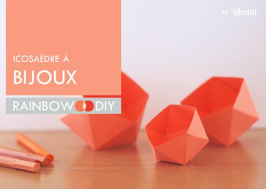 201304-RAINBOWDIY-ICOSAEDRE-BOX-by-libelul