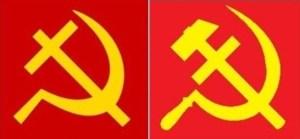 1-cestinism-si-comunism
