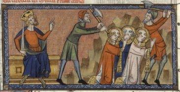 3-martiriul-papei-sixtus-ii-sec14