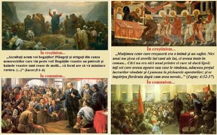 crestinism-si-comunism-1