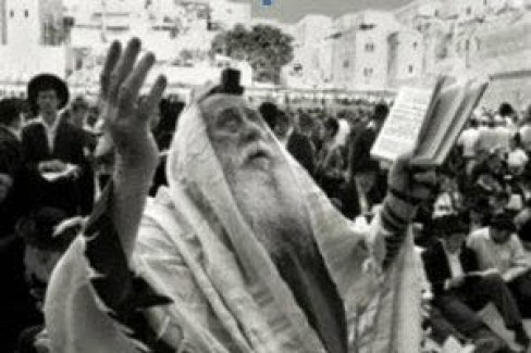 rabinul