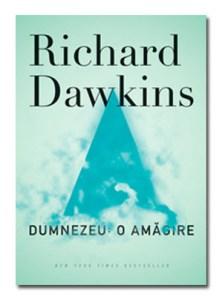 5070425595062_dumnezeu-o-amagire-editia-a-doua-richard-dawkins