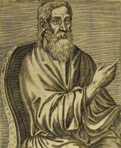 46. Clement_alexandrin