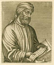 52.Tertullian