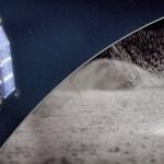 explorare spațială