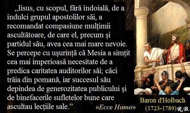 A.10.6.01 Ecce Homo
