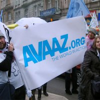 Del porque no me sumo a las campañas de Avaaz.