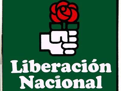 Ser liberacionista