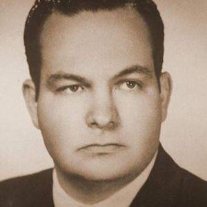 Homenaje a Rodolfo Solano Orfila
