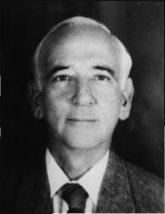 Eugenio Rodríguez Vega