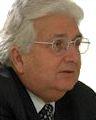 Fernando Berrocal