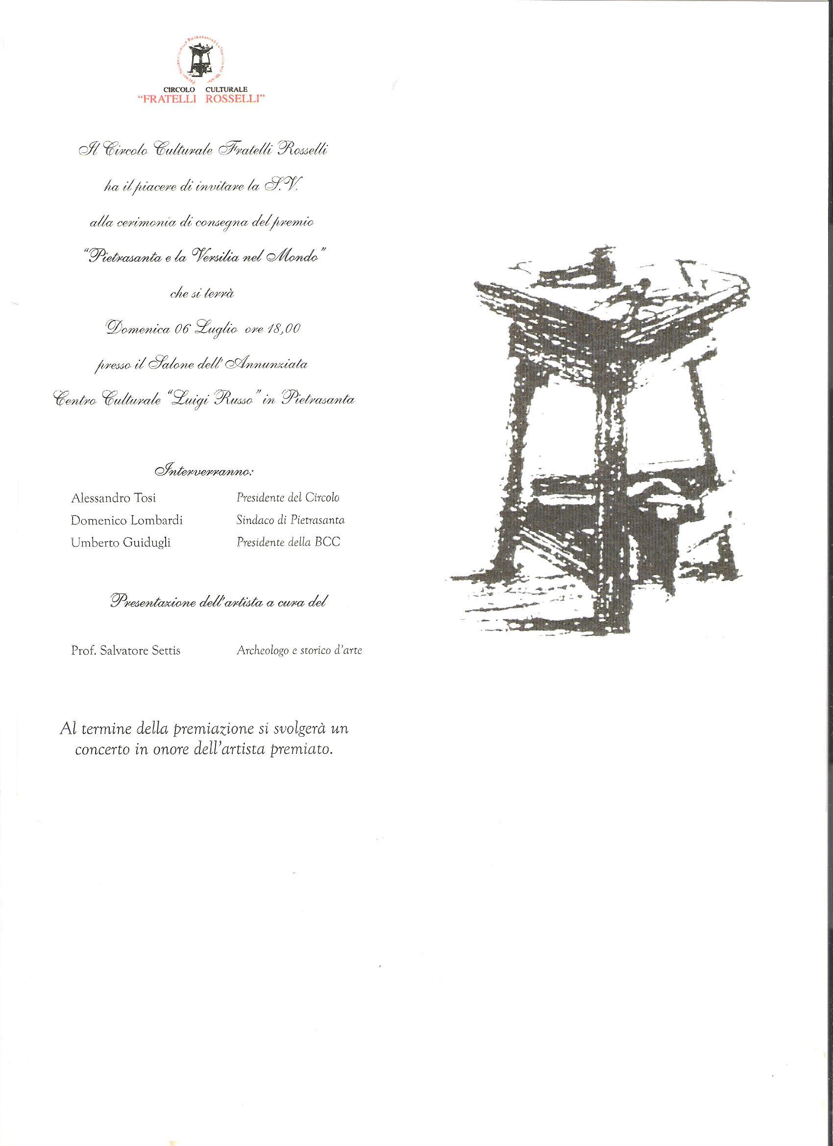 Libera Cronaca da Italia bene comune 1332 del 2 e 3 luglio