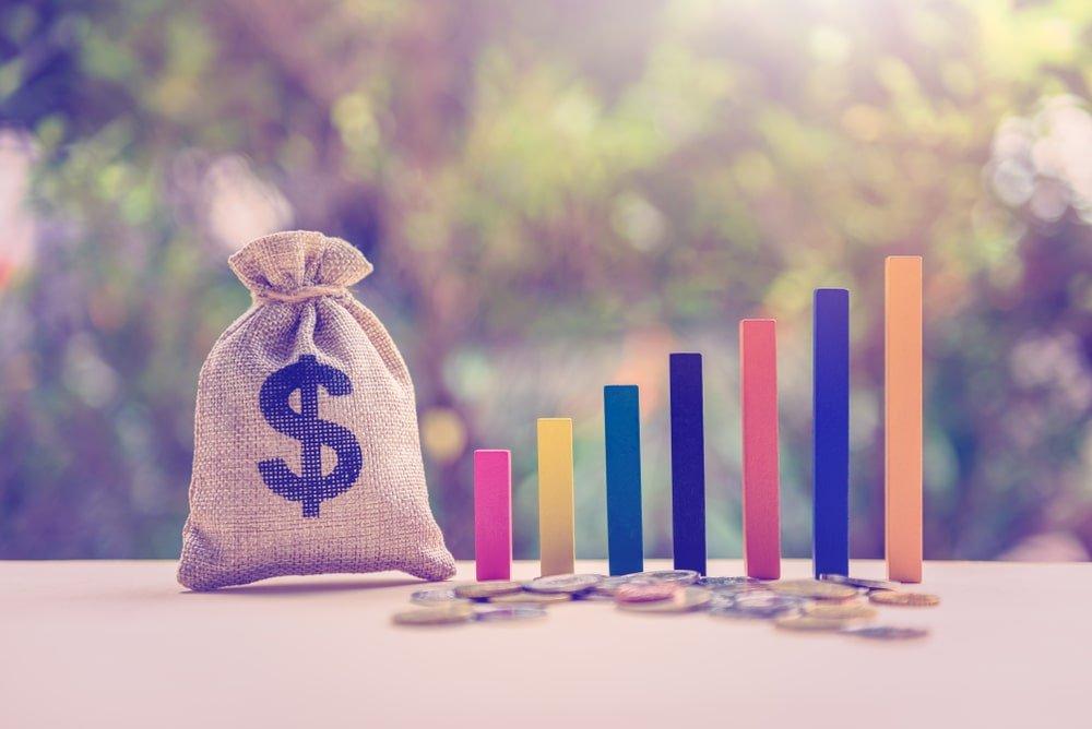 ホステスの売上が伸び悩む3つの原因と対処法