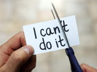 『思考の癖』の正体と改善ステップ
