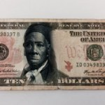 Official:  US $10 Bill To Feature Harriett Tubman, Alexander Hamilton Will Be Removed by 2020