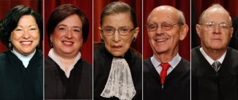 o-JUSTICE-ANTHONY-KENNEDY-570
