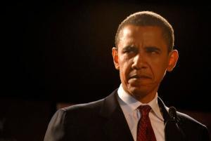 obama-looking-furtive