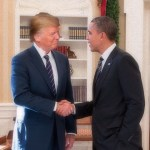 Obama and Donald Trump Are Conspiring To Destroy Fox News and Modern Christianity