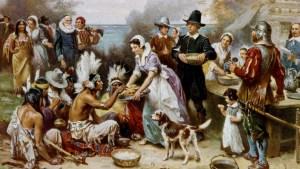 The_First_Thanksgiving_cph.3g04961-e1415392325118-1940x1092