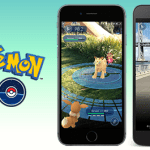 Pokemon Go Field Testing Begins in The U.S.