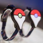 Pokemon Go Release Date Confirmed for July 2016