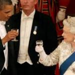 BREXIT: Obama and Queen Elizabeth II Conspired to Destroy the EU and Cast Britain into an Age of Illuminati Liberal Darkness