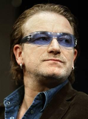 Bono1