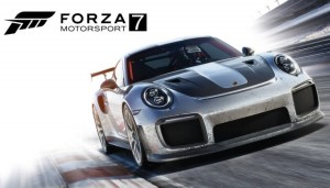 2018-porsche-911-gt2-rs-on-the-cover-of-forza-motorsport-7_100609564_m