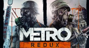 Metro-2033-Redux-Shows-Up-in-the-Steam-for-Linux-Database-456826-2