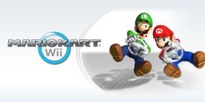 SI_Wii_MarioKartWii_image1600w