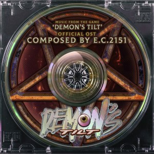 demon's tilt ost