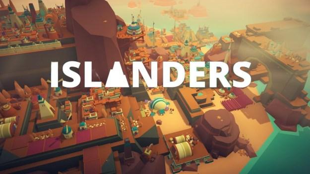 Islanders - December Games