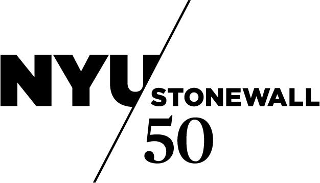 LS Stonewall 50