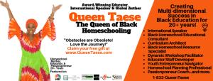 Queen Taese Facebook6 curr