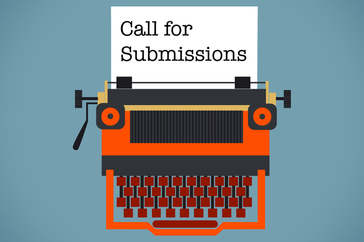 Call for Submissions for Liberated Muse's Third Anthology