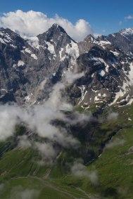 Alps-2