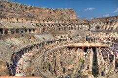 Colosseum-6