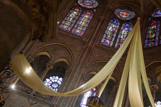 Drape-in-Notre-Dame