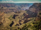 Grand Canyon4