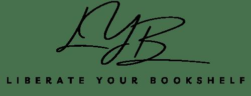 cropped-Copy-of-Black-Modern-Minimal-Signature-Logo-1.png