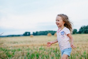 Liberate yourself from past pain by healing your inner child. The Completion Process can help.