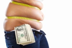 cheap weight loss program
