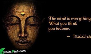 mind, love, love quotes, peace, harmony, connected, wholeness, wholesome, care, together, happiness, evolution, enlighten, enlightenment, health, inner peace, meditation, beauty, liberation, liberation-freedom, liberation freedom, parisha, pa'ris'ha, parisha taylor, photo, mind, existence, thoughts, inner thoughts, inward, life, living being, nature, conscious, consciousness