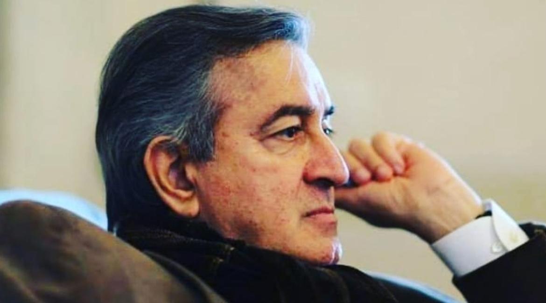 Dawood Rawat : « Mon crime c'est d'avoir  désobéi à l'ordre établi depuis le 17ème siècle »