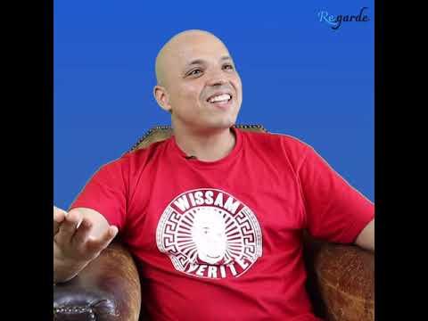 « Re.Garde » : Farid El Yamni du comité Justice pour Wissam