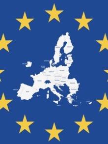 L'Europe, terrain manœuvre de la stratégie USA/Otan, par Manlio Dinucci