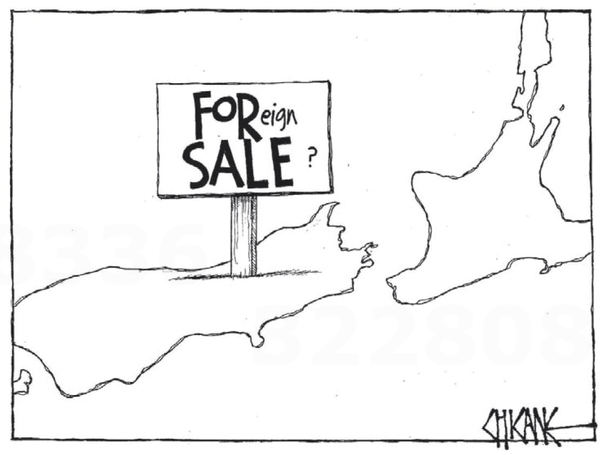 NZ Politics Daily: 22 February (liberation)