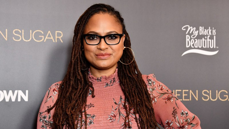 How Ava Duvernay Is Educating On Social Justice