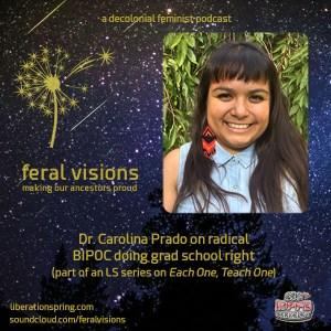 feral_visions_Carol